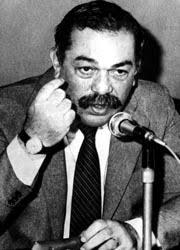 Evaristo de Moraes Filho